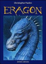 l-heritage-tome-1-eragon-895