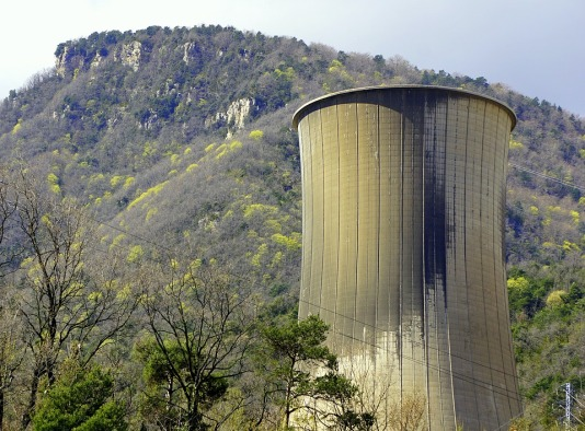 thermal-power-plant-1333754_960_720