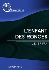 enfant_des_ronces