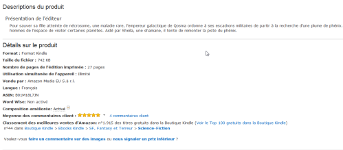 2017-02-04 12_05_18-Le Phénix de Madore eBook_ J.E. Briffa_ Amazon.fr_ Boutique Kindle.png