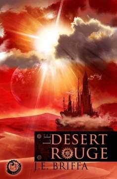 Couv_desert rouge